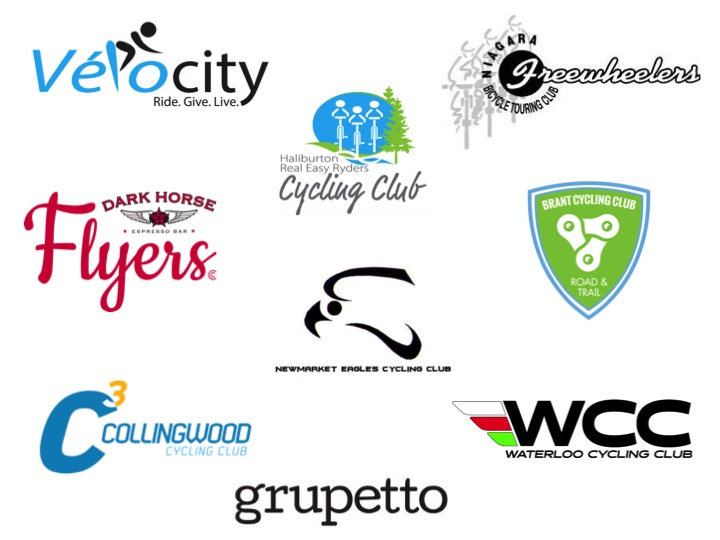 Bike_Club_logos_Jan_2020.jpg