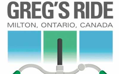 2015_Gregs_Ride_Logo_Image_1.jpg