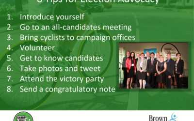 8_Tips_for_effective_election_advocacy_image.jpg