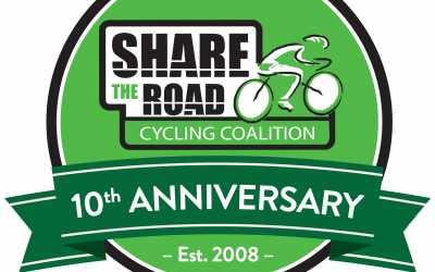 STR_logo_10th_Anniversary_RGB.jpg